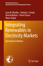 cover_integration_renewables_book